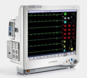 1400X780 长版 C90